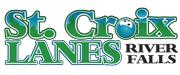 St Croix Lanes